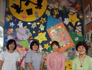 20150925_みさわ幼稚園